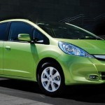2011 honda jazz hybrid press images main11 150x150 2011 Honda Jazz   Fit   Photos, Price, Reviews, Specifications