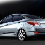 2011 hyundai accent r34 10 be as 42610 717 150x150 2011 Hyundai Accent  Photos,Price,Specifications,Reviews