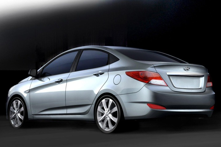 2011 hyundai accent r34 10 be as 42610 717 2011 Hyundai Accent  Photos,Price,Specifications,Reviews