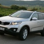 2011 kia sportage 1 150x150 2011 Kia Sportage  Photos,Price,Specifications,Reviews