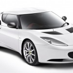 2011 lotus evora s 02 4c76fb0644f66 625x360 150x150 2011 Lotus Evora S   Specifications, Photos, Price, Reviews