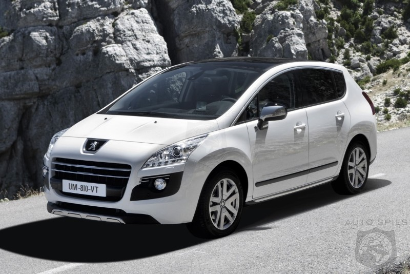 2011 peugeot 3008 hybrid4 reviews photos price specifications. Black Bedroom Furniture Sets. Home Design Ideas