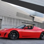 2011 tesla roadster 2 5 australia possible 01 4c2d5094438dc 625x370 150x150 2011 Tesla Roadster 2.5  Price,Photos,Specifications,Reviews