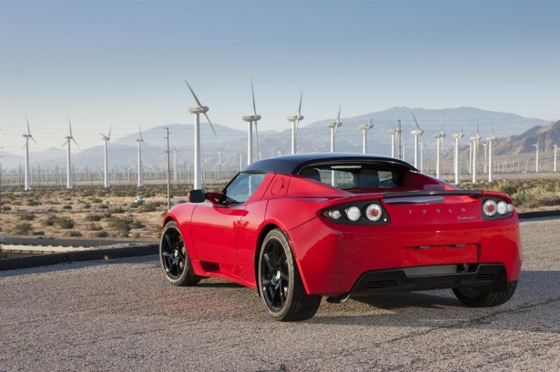 2011 tesla roadster 2 5 australia possible 02 4c2d5093aff6e 615x350 2011 Tesla Roadster 2.5  Price,Photos,Specifications,Reviews