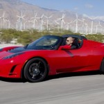 2011 tesla roadster 2 5 australia possible 04 4c2d509632785 615x350 150x150 2011 Tesla Roadster 2.5  Price,Photos,Specifications,Reviews