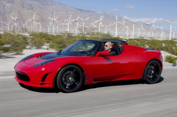 2011 tesla roadster 2 5 australia possible 04 4c2d509632785 615x350 2011 Tesla Roadster 2.5  Price,Photos,Specifications,Reviews
