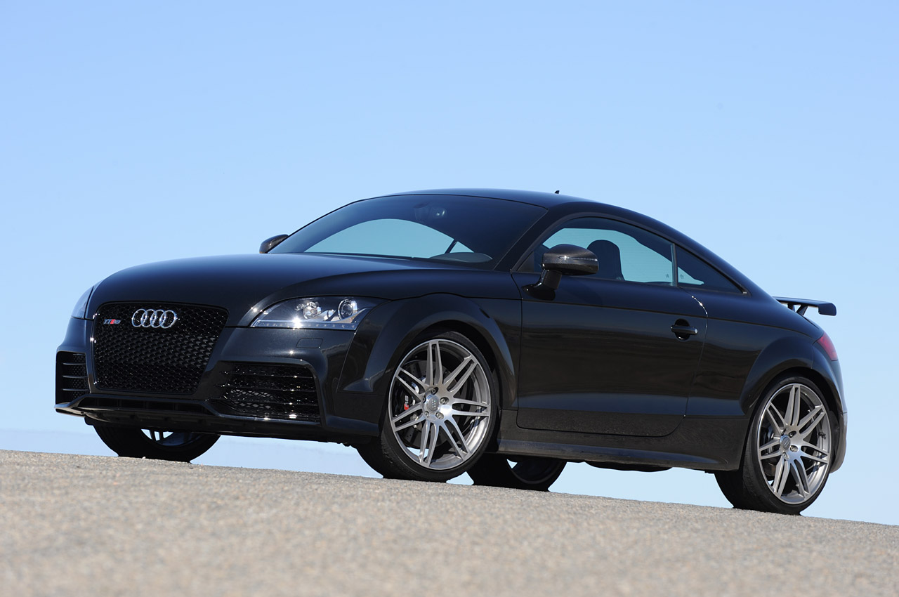 2012 audi tt rs reviews price photos specifications. Black Bedroom Furniture Sets. Home Design Ideas