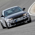 2012 BMW 1 Series M Coupe 1 150x150 2012 BMW 1 Series M Coupe   Photos, Price, Specifications, Reviews