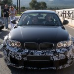 2012 BMW 1 Series M Coupe 3 150x150 2012 BMW 1 Series M Coupe   Photos, Price, Specifications, Reviews