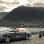 2012 Bentley Azure (1)