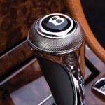 2012 Bentley Azure (14)