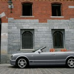 2012 Bentley Azure (2)