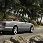 2012 Bentley Azure (4)