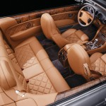 2012 Bentley Azure (8)