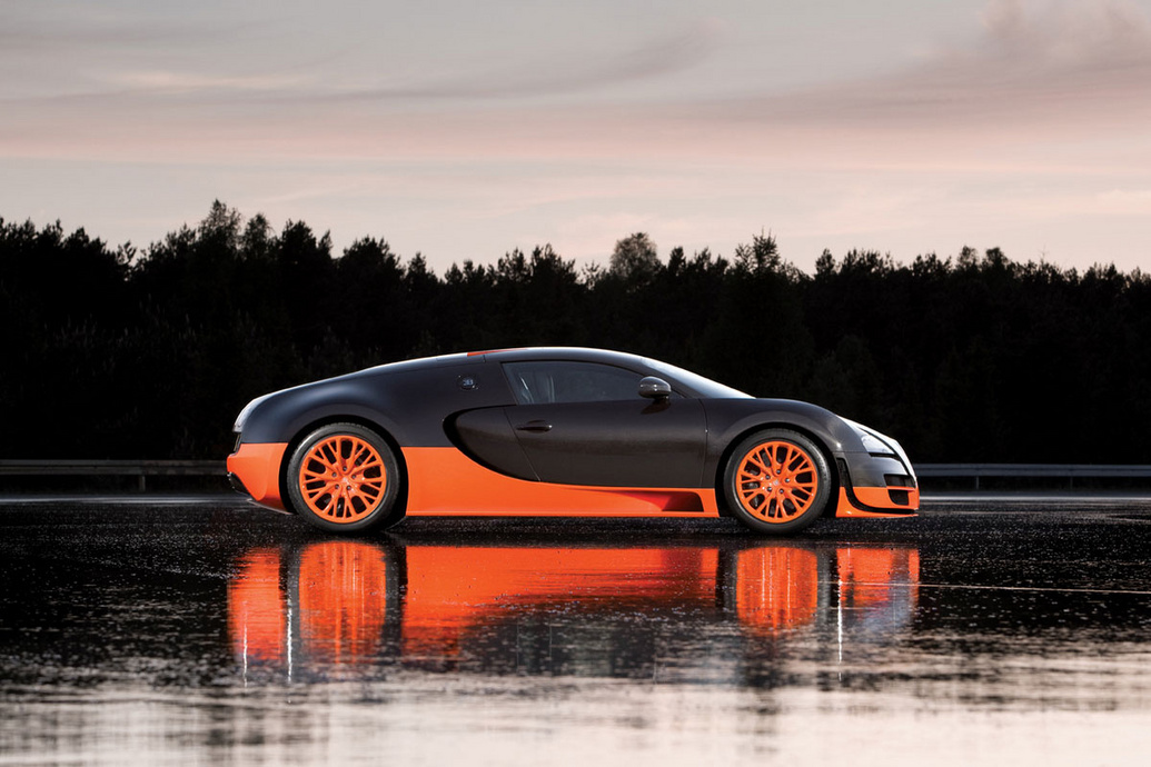 2012 bugatti veyron super sport photos price. Black Bedroom Furniture Sets. Home Design Ideas