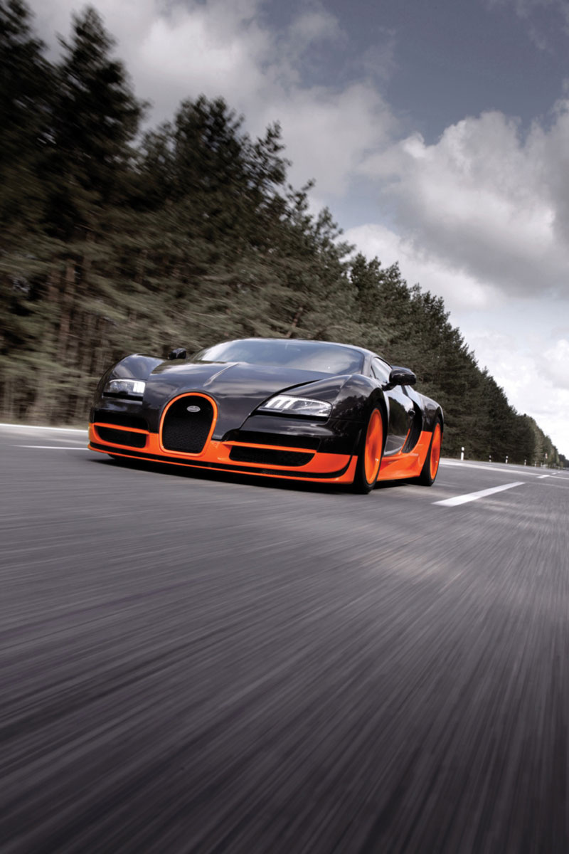 2012 bugatti veyron super sport photos price specifications. Cars Review. Best American Auto & Cars Review