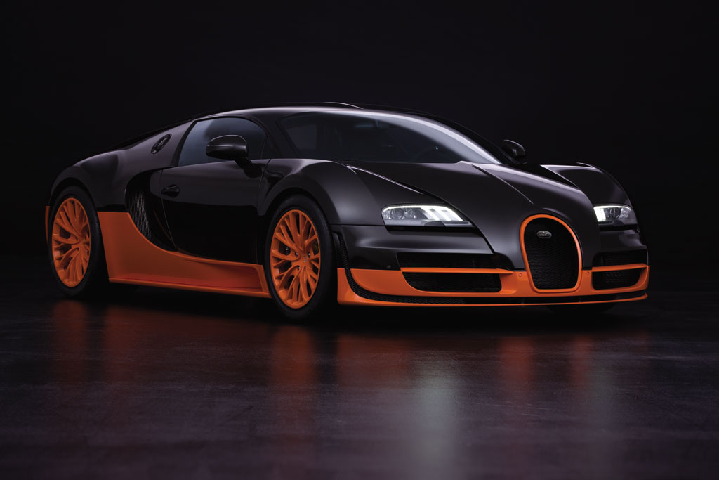 2012 bugatti veyron super sport photos price specifications reviews. Black Bedroom Furniture Sets. Home Design Ideas