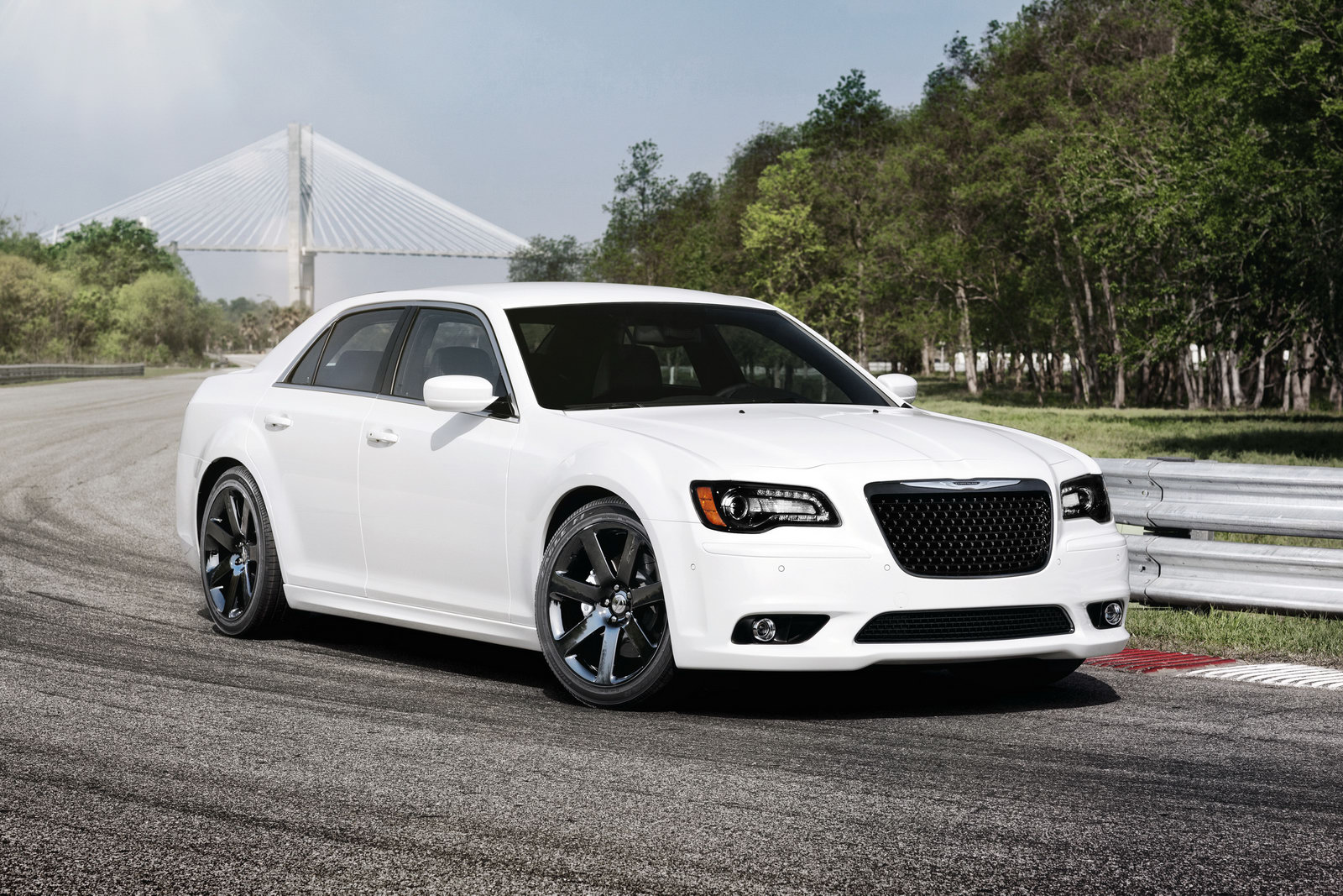 2012 chrysler 300 photos price specifications reviews. Black Bedroom Furniture Sets. Home Design Ideas