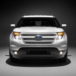 2012 Ford Escape Hybrid SUV (22)