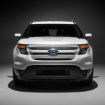2012 Ford Escape Hybrid SUV (26)