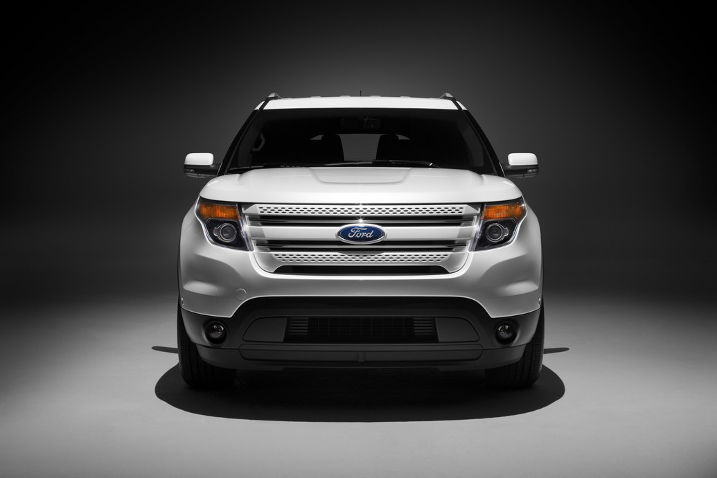 2012 ford escape hybrid suv photos specifications reviews price machinespider com