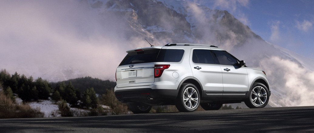 2012 ford escape hybrid suv photos specifications reviews price. Cars Review. Best American Auto & Cars Review