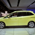 2012 Ford Grand C-Max (2)