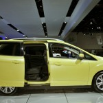 2012 Ford Grand C-Max (4)