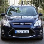 2012 Ford Grand C Max Front View 575x381 150x150 2012 Ford Grand C Max   Photos, Price, Specifications, Reviews