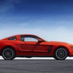 2012 Ford Mustang Boss 302 (2)