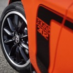 2012 Ford Mustang Boss 302 (4)