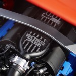 2012 Ford Mustang Boss 302 (5)