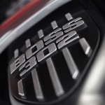 2012 Ford Mustang Boss 302 (6)
