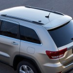 2012 Jeep Grand Cherokee SRT8 (10)