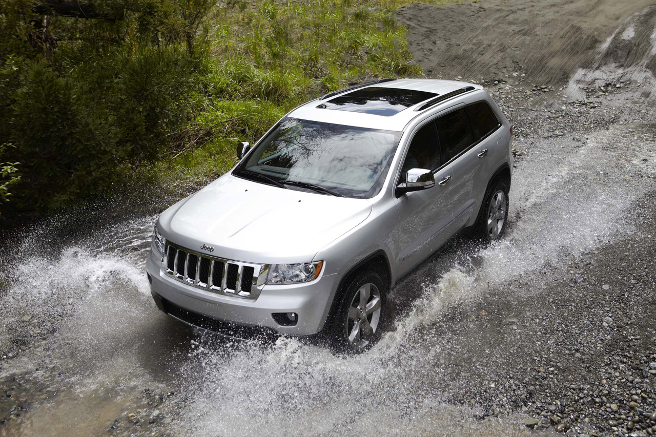 2012 jeep grand cherokee srt8 price photos specifications. Cars Review. Best American Auto & Cars Review