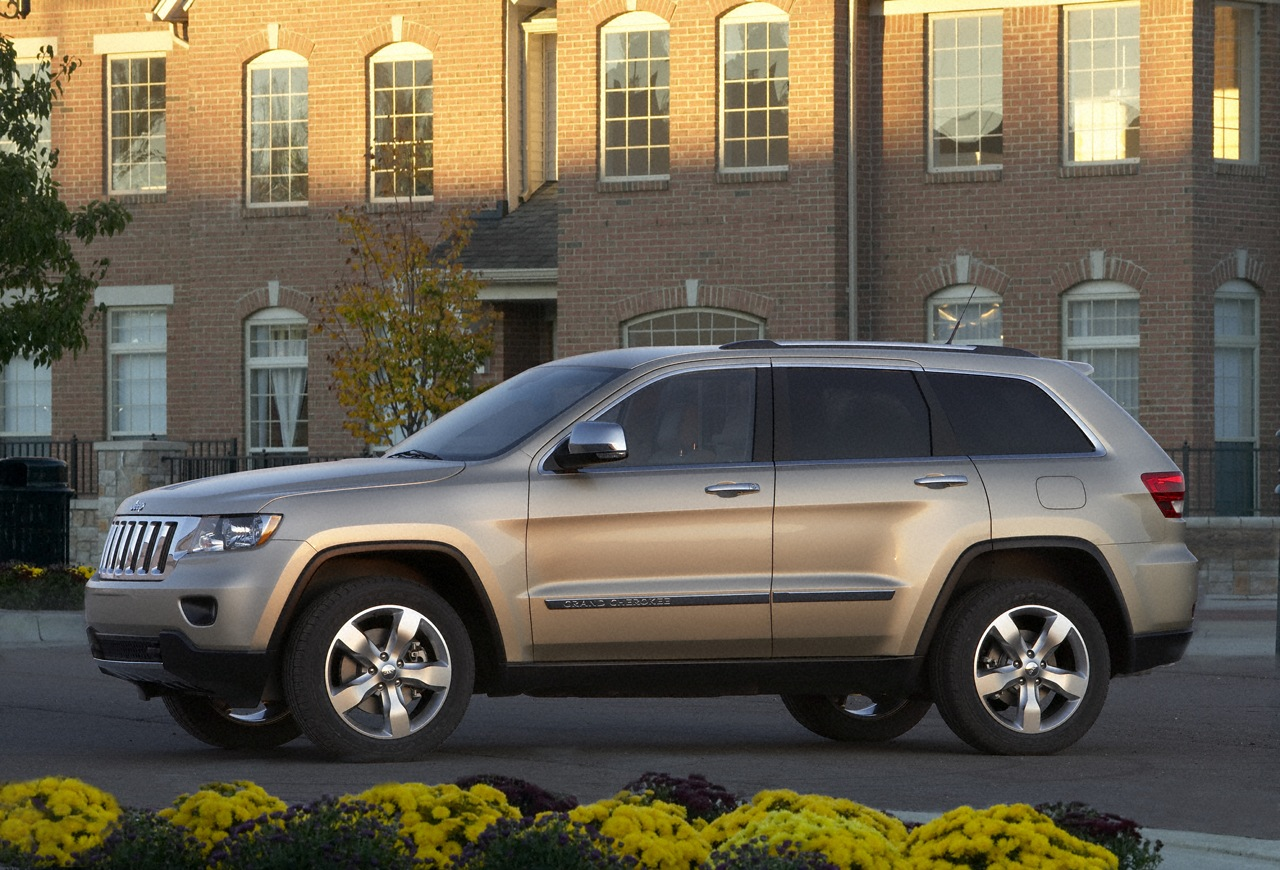 2012 jeep grand cherokee srt8 price photos specifications reviews. Black Bedroom Furniture Sets. Home Design Ideas