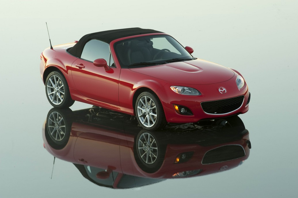 2012 mazda mx 5 photos specifications reviews. Black Bedroom Furniture Sets. Home Design Ideas