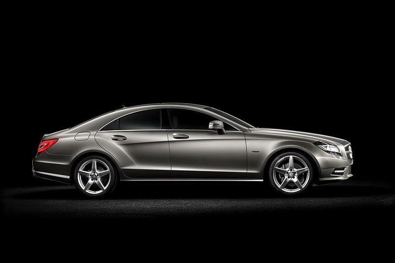 2012 mercedes benz cls price photos specifications reviews. Black Bedroom Furniture Sets. Home Design Ideas