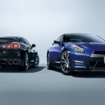 2012 Nissan GT R 500x318 150x150 2012 Nissan GT R   Photos, Price, Specifications, Reviews