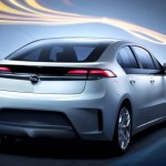 2012 Opel Ampera Specification 588x441 150x150 2012 Opel Ampera   Reviews, Photos, Specifications