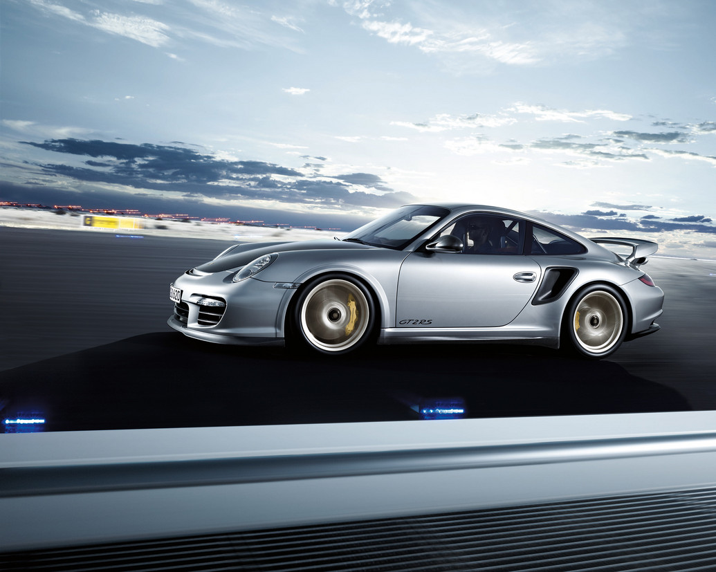 2012 Porsche 911 Gt2 Rs Photos Price Specifications
