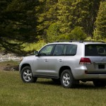 2012 Toyota Land Cruiser (10)