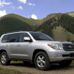 2012 Toyota Land Cruiser (11)