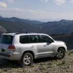 2012 Toyota Land Cruiser (12)