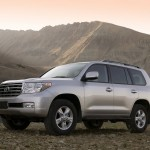 2012 Toyota Land Cruiser (13)