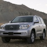 2012 Toyota Land Cruiser (14)