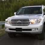 2012 Toyota Land Cruiser (15)