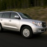 2012 Toyota Land Cruiser (16)