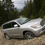 2012 Toyota Land Cruiser (17)