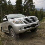 2012 Toyota Land Cruiser (18)